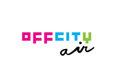 OFFCITY AiR 2016 / Results