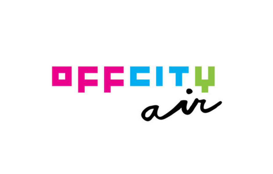 OFFCITY AiR 2018 / Results